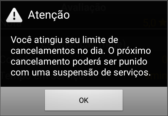 aviso_punicao.png